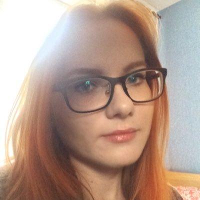 Anna gorina исследование моделей контрольная работа