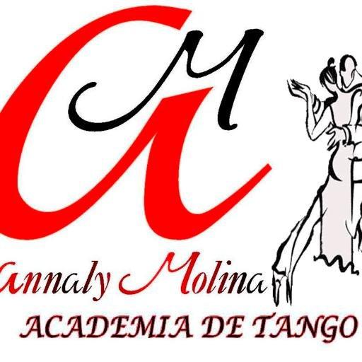 tangoannaly