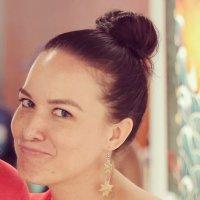Cara byte (@carabyte) Twitter profile photo