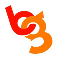 Bargains Group | Social Profile