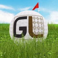 GOLF LIFE | Social Profile