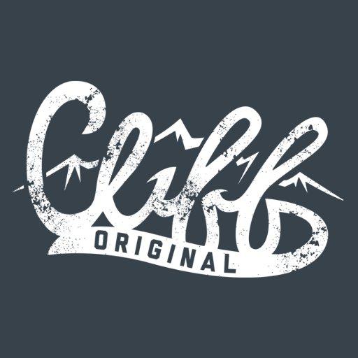 CLIFF ORIGINAL