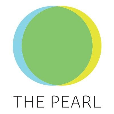 The Pearl Theatre Co | Social Profile