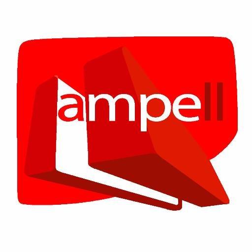 Ampell