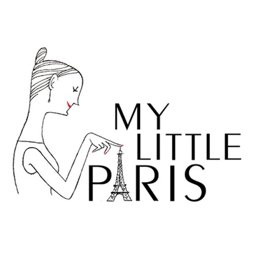 mylittleparis my little paris twitter. Black Bedroom Furniture Sets. Home Design Ideas