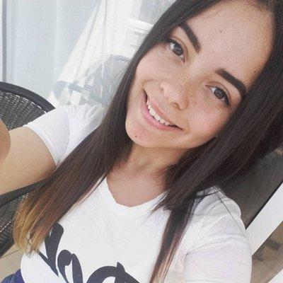 Loreta A. Callejas on Twitter: \