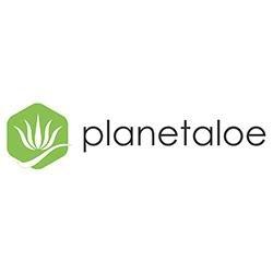 planetaloe