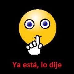 @yaestalodije16