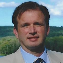 Aleks Kins