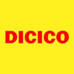@DICICO