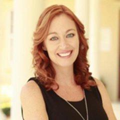 Kari Sullivan