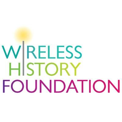 The History of WiFi: 1971 to Today