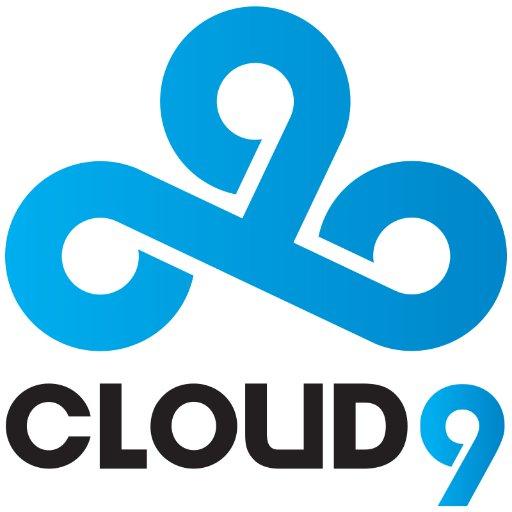 Cloud9,Gg