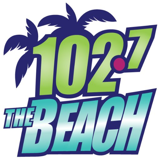 1027 the beach thebeachmiami twitter
