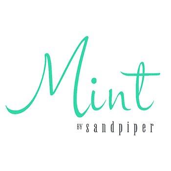 Mint By Sandpiper