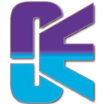 RR Entertainment