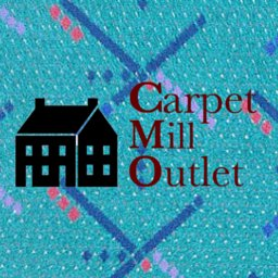 Carpet Mill Outlet