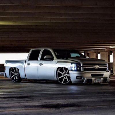 Texas Edition Trucks >> Dropped Trucks Daily On Twitter Texas Edition