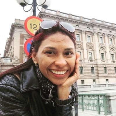 Jani Profile Image