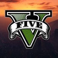 @RockstarGTAV hd profile photos