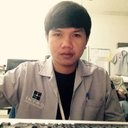Mr.Day (@02563fdc7d174c4) Twitter