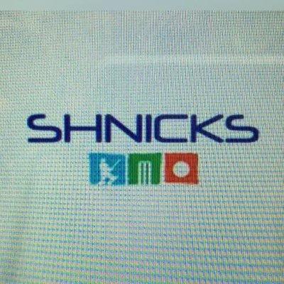 Shnicks