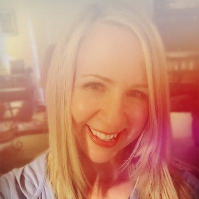 Tracey Shearer