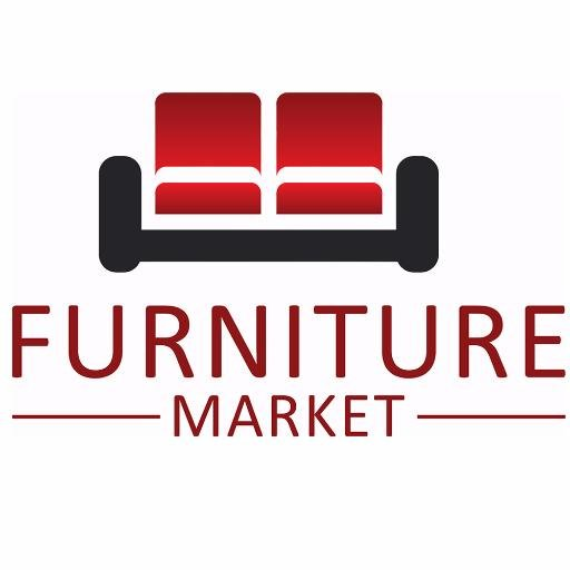 Furniture Market Furnituremarkgp Twitter
