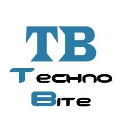 Techno Bite on Twitter: