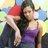 Sabrina Taylor-Smith - SabrinaTheMusic