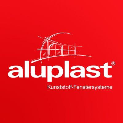 aluplast_UK