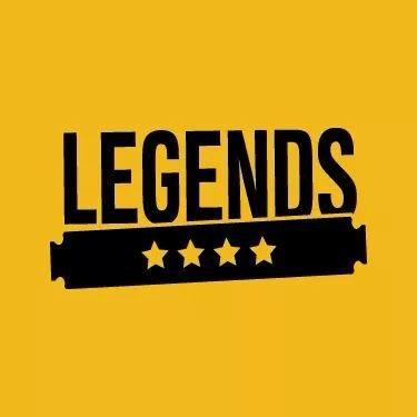 @LegendsKla