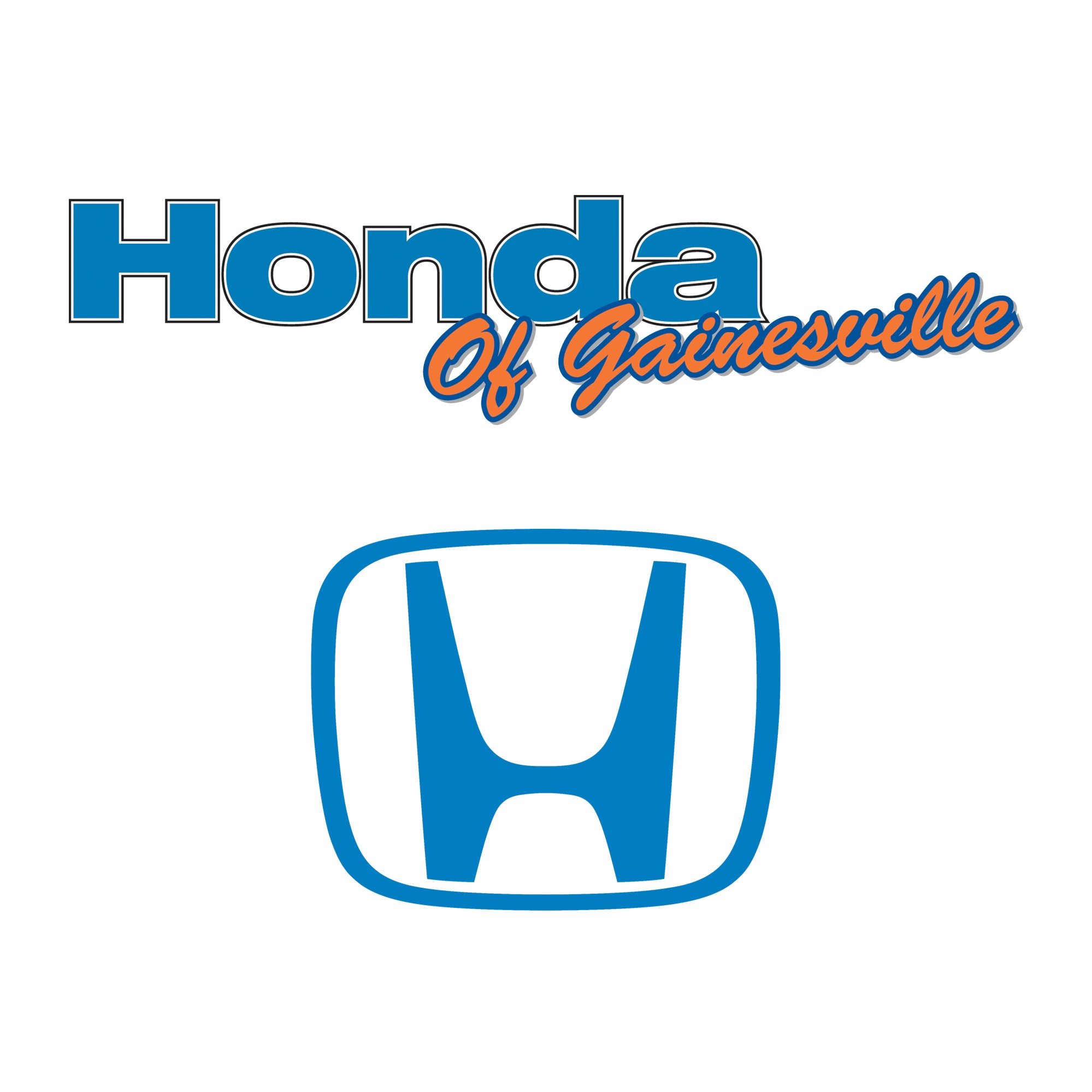Honda Of Gainesville >> Honda Of Gainesville Hondaofgville Twitter
