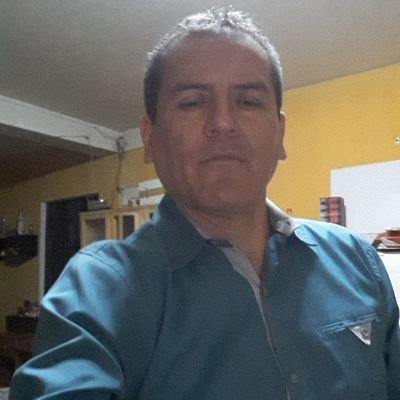 Antonio Oblitas