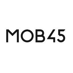 mob45