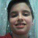 Lorenzo Xela (@026de009009e4be) Twitter