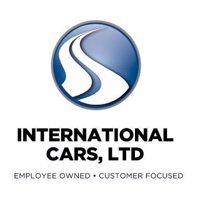 International Cars Iclautos Twitter