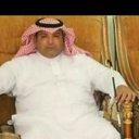 ابو رائد القرني (@0594442485da) Twitter