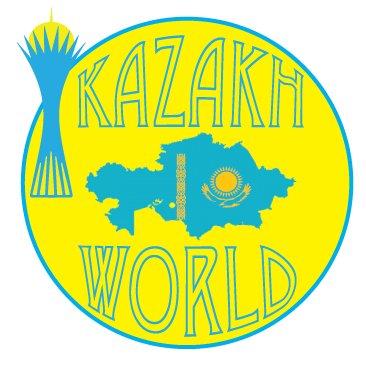 KazakhWorld