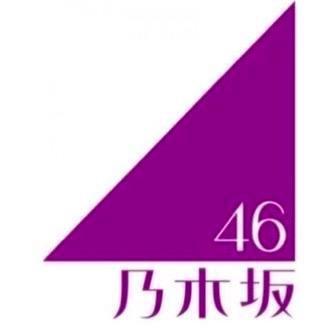 乃木坂46★WORLD @jcyutlo