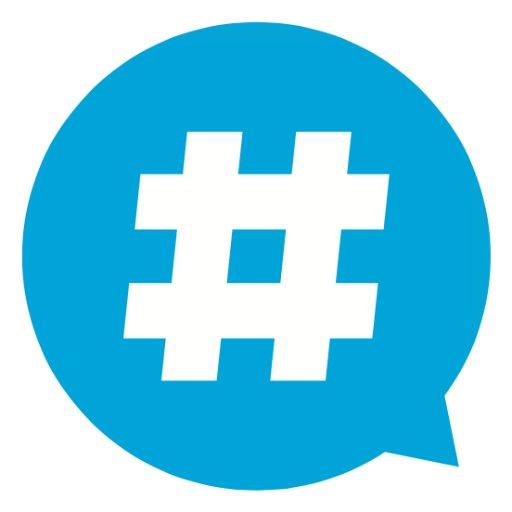 @HashtagMediaNL