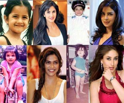 Bollywood & Hollywood Photo Gallery | Celebrity Photos ...