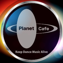 Planetcafe 6 27 土 U F O Butterfly Effect Presents Bar Planet Technoパーティー U F O とpsychedelic Tranceパーティー Butterfly Effect との初コラボ 6 27 土 Interspecies Twich Live Open 19 00 Door 2 000 1d Planetcafe T Co