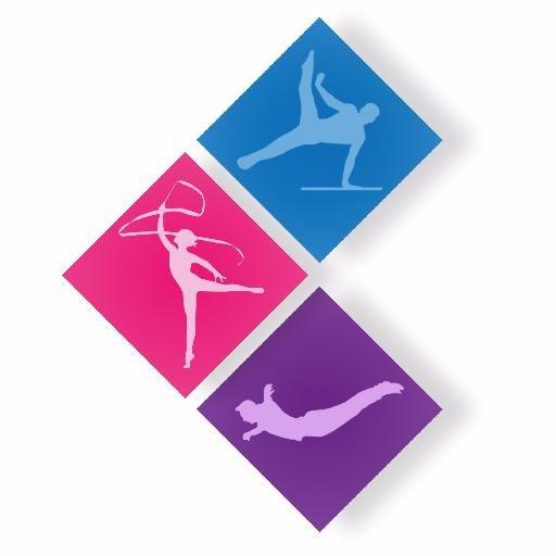 GymLike Gymnastique