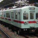武士・鉄道と自動車のアカ (@0917takeshi2) Twitter