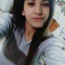 Priscila Alfonsin (@015Priscila) Twitter