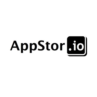 Appstor Io On Twitter Redtube App For Iphone Now Unavalibe On App Store On F A Q Why Apple Dont Allow Adult Apps Https T Co Kigcdkeoq5