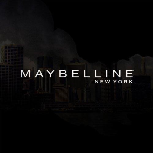 @MaybellineBOL