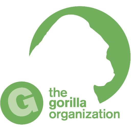 Gorilla Organization