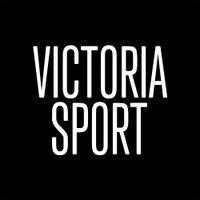 Victoria Sport twitter profile